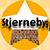 Murer Aalborg | Murerfirma Aalborg | Stjernebyg Logo