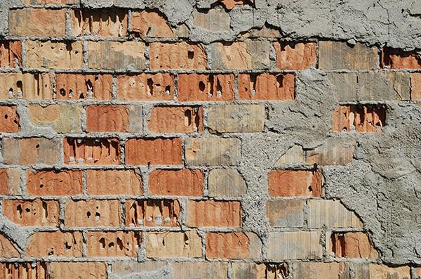 Facaderenovering - Murer i Aalborg - Murerfirma