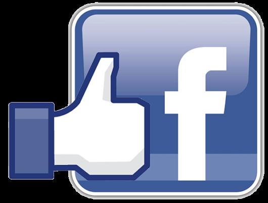 Facebook Stjernemurer