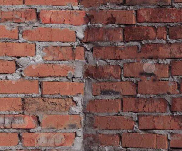 Murer Aalborg Omfugning af dit hus